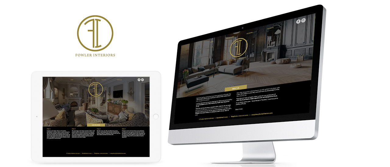 Web design Company Brighton